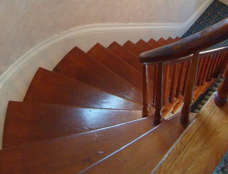 Lépcsőfokok