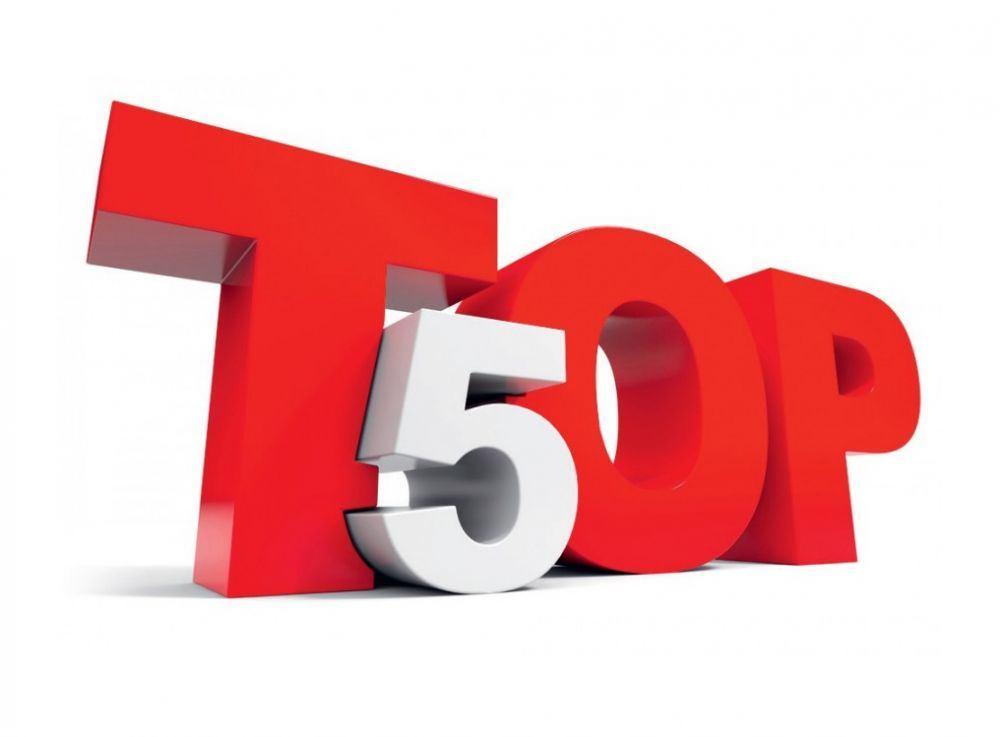 TOP 5 szempont, ha szilikonnal fugázunk