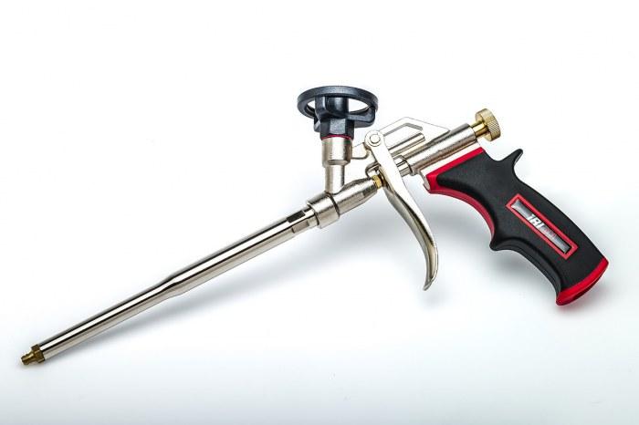 IRION Metall Lite-Plus pisztoly purhabhoz