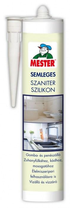 Semleges Szaniter Szilikon