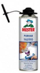Purhab Tisztító