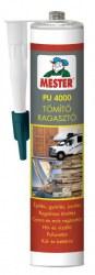 PU 4000 Tömítő Ragasztó