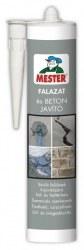 Falazat és Beton Javító
